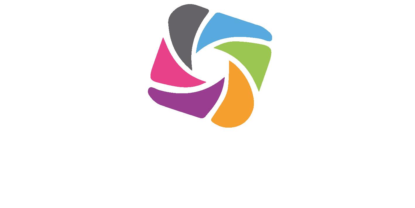 Naycom Agency